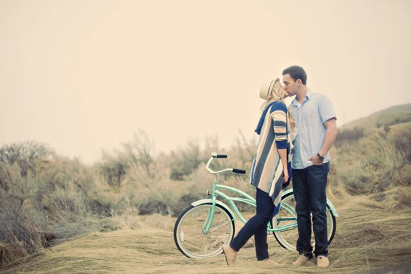 utah engagement shoot, rustic engagement shoot, outdoor engagement shoot inspiration
