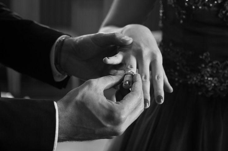 Hochzeitsfotograf Heidelberg  #hochzeit #heidelberg #hochzeitheidelberg #wedding #ringtausch #ringübergabe #heiraten #heirateninheidelberg #hochzeitsfotograf #trauung #trauungheidelberg