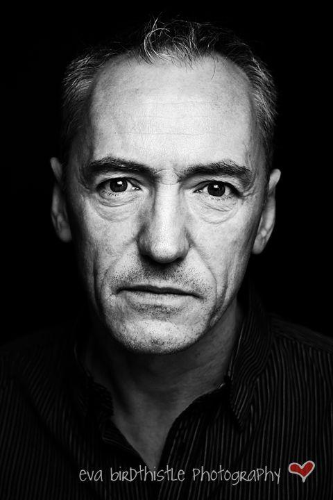 Nigel Mercier headshot #actor #headshot #portrait http://evabirdthistle.com/galleries/#128