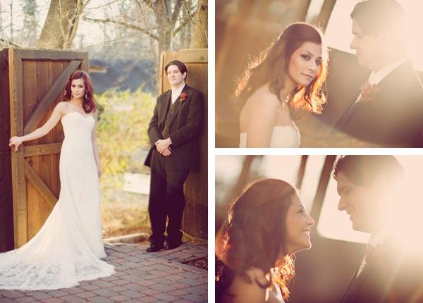 stores newark brides grooms