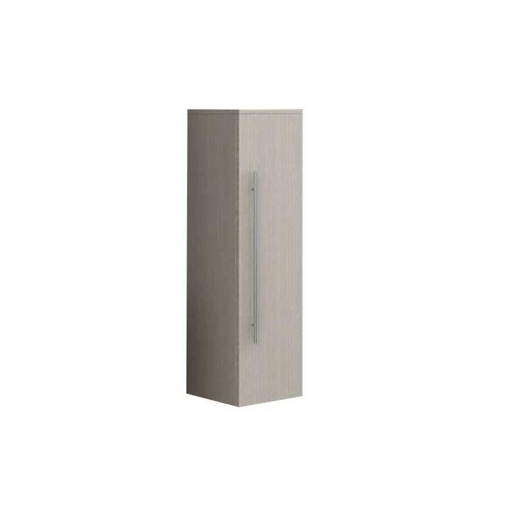 badezimmer hängeschrank mit spiegel liste bild der fedadaeeefcb