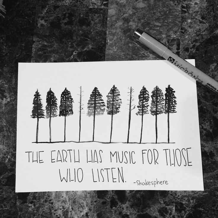 12 Best Images About Music For Melodica On Pinterest: Best 25+ Music Drawings Ideas On Pinterest