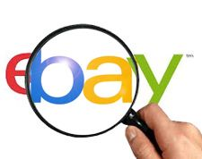 """eBay Sellers Identify Problem with Search A seller emailed EcommerceBytes explaining the problem. """"I have just found out the eBay seems have removed the item specifics from search. Seems this change is done for listings created after May 1st or done revised after May 1st.""""  He found results return for older listings, but not for newer listings, and he pointed to two threads on the eBay discussion boards that described the same problem."""