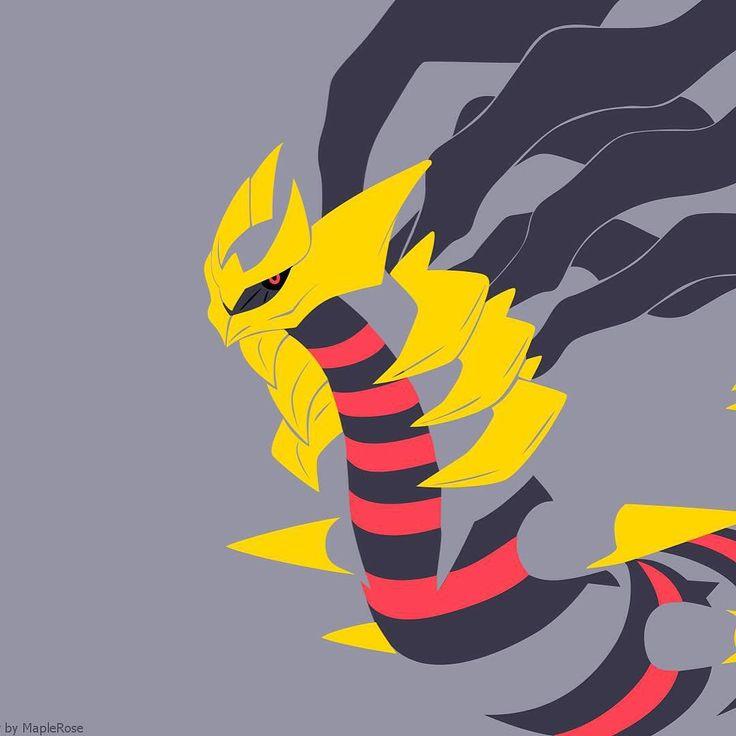 On instagram by mine_mon #gameboy #microhobbit (o) http://ift.tt/1JvFP71 #pokemon #eevee #pokeballs #greninja #zorua #shiny #snorlax #pikachu #legendary #dialga #lugia #gengar #trade #dialga #boss #swag #umbreon #deoxys #reshiram #zekrom #kyureum #rayquaza #ampharos #evolution #mega #shiny #pocket_monsters #zoroark #monsters #giratina