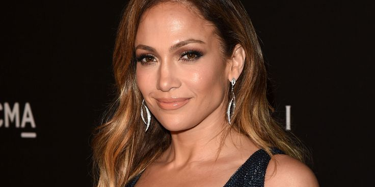11/3/2014 - Jennifer Lopez Reveals the Exact Moment She Knew Her Marriage Was Over -Cosmopolitan.com