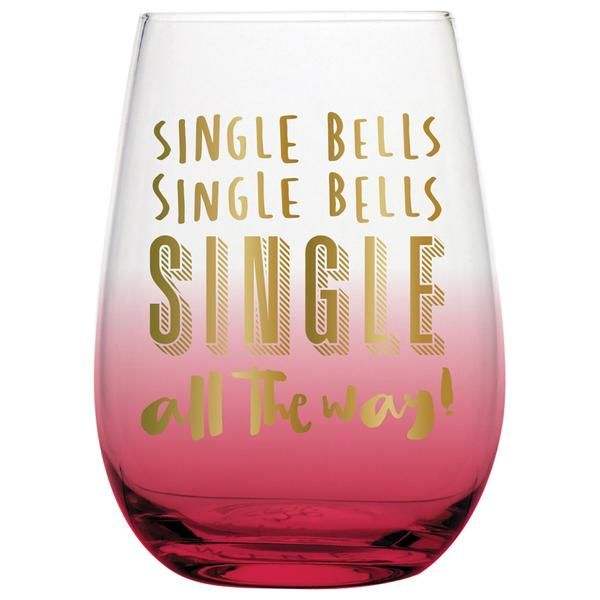Best 25 wine glass sayings ideas on pinterest sayings for Cute quotes for wine glasses