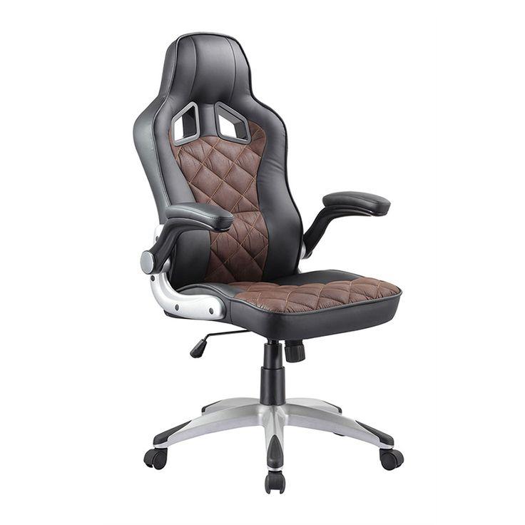 M s de 25 ideas incre bles sobre silla gamer en pinterest for Silla ordenador gamer
