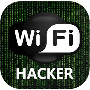 WiFi Password Hack V5 for PC and APK