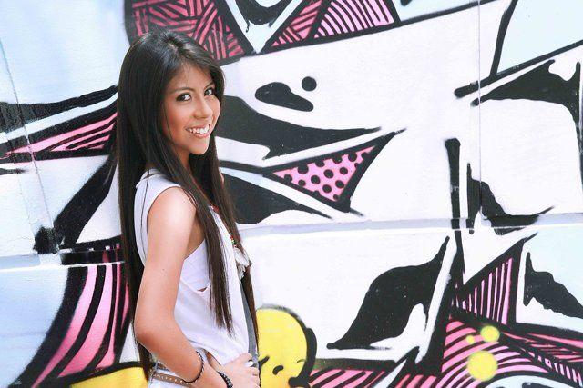 Video Musical de 15 Años Isabela, Fiestas Temáticas de 15 Años, Video de 15 Años.