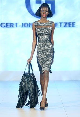 Gert-Johan Coetzee Fashion Show at SA Fashion Week AW16 #SAFW #SAFWAW16 #GJC #GJCAW16 on http://www.blackivorymagazine.co.za/gallery/gert-johan-coetzee-safwaw16/