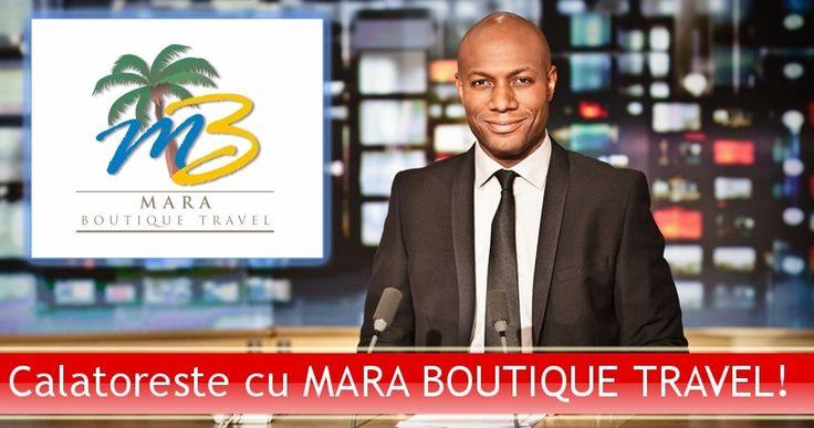 MARA BOUTIQUE TRAVEL #Vacante personalizate, #destinatii exotice, locatii exclusiviste, croaziere de #lux, pachete speciale honeymoon, hoteluri premium, safari, city-breaks & more! http://www.mara-boutique.ro/