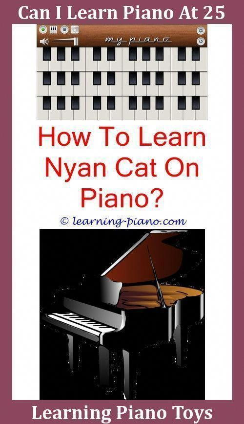 Best Piano Learning Software 2018,learnpiano app store ...