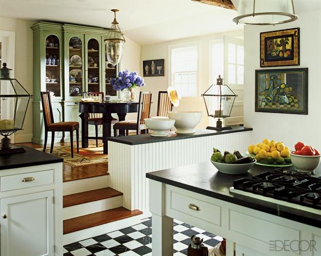 33 best Kitchen images on Pinterest