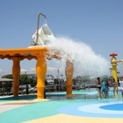 Best Water Playgrounds and Splash Pads in NJ