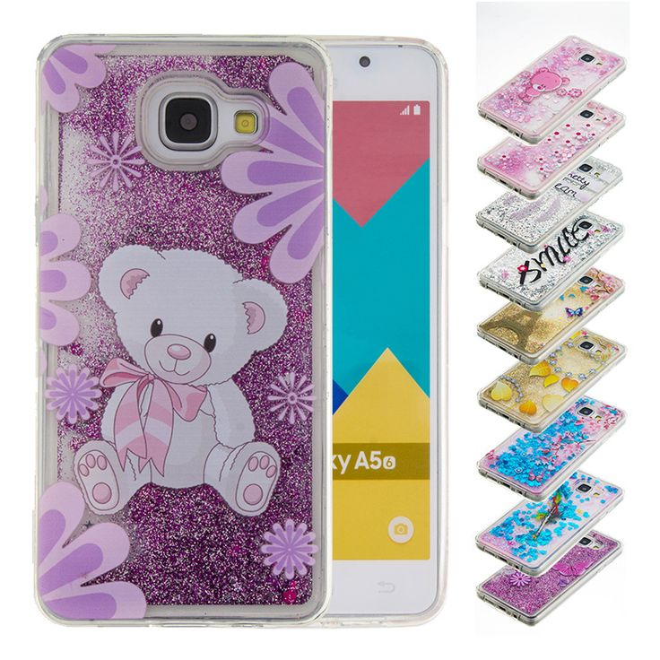 Find More Phone Bags & Cases Information about Newset For Funda Samsung Galaxy Grand Prime S7 S7 Edge S6 S5 A3 A5 J3 J5 2015 2016 Dynamic Liquid Glitter Clear phone Bags& Case,High Quality s6,China s5 camera Suppliers, Cheap s6 led from Cricket-Store on Aliexpress.com