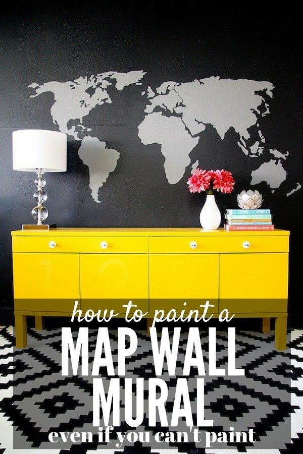 198 best Wall Decor DIY images on Pinterest | Abstract art ...