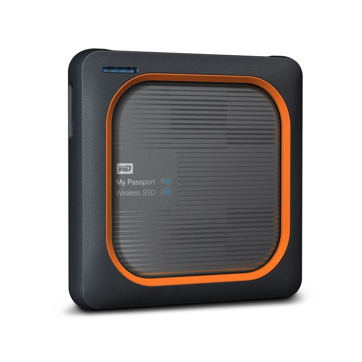 Wdfmp Wireless Ssd Img2