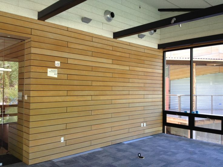 American Fiber Cement Board : Best images about wall ideas on pinterest james