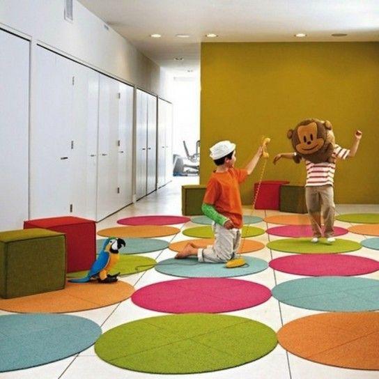 17 migliori idee su tappeti fai da te su pinterest - Detersivi ecologici fatti in casa ...