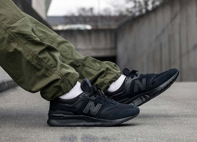 New Balance Sneakers for best price in