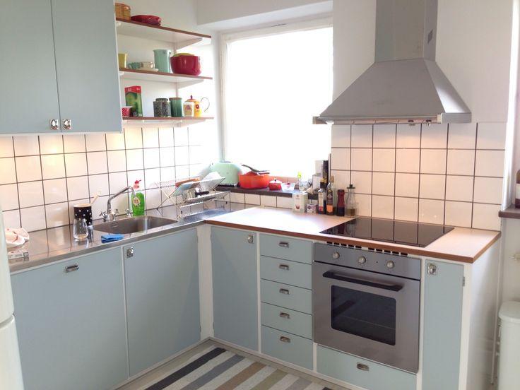 www.byggahus.se forum attachment.php?attachmentid=149081&d=1438888850