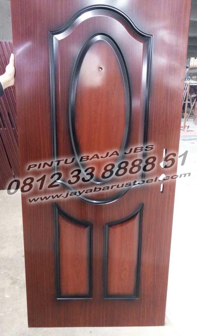 Katalog Pintu Rumah, Daftar Harga Handle Pintu Minimalis ...