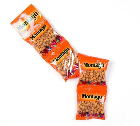 Snack pack goodness that you'll love. www.montagudriedfruitnuts.co.za