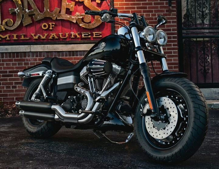 Horseu0027s Bike. Reaperu0027s Properry.