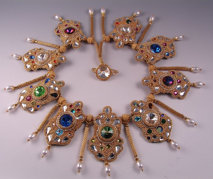 jewels - Yahoo Image Search Results