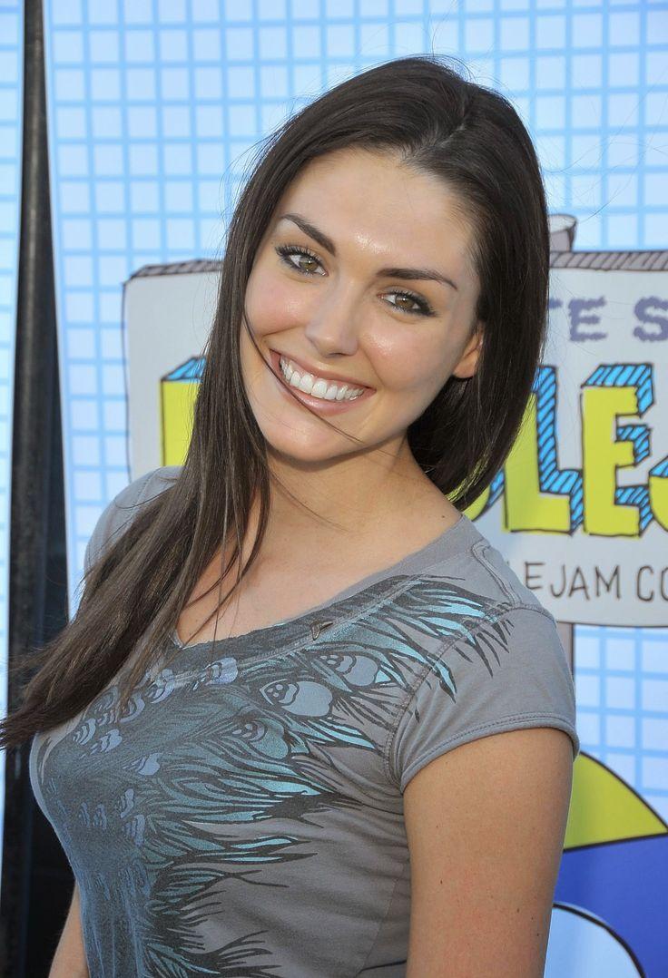 Taylor Cole. Hallmark movie actress