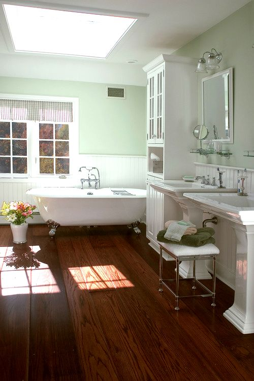 kitchens floor tiles i wood floors in bathrooms for the home 3560
