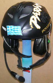 Hand Painted Open Face Helmet #164 ~ Hand Painted Helmets - Design your helmet today..!!
