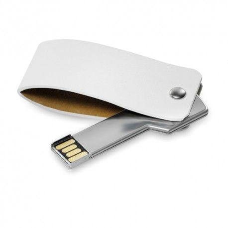Memoria USB Lincol 4GB 4,54€