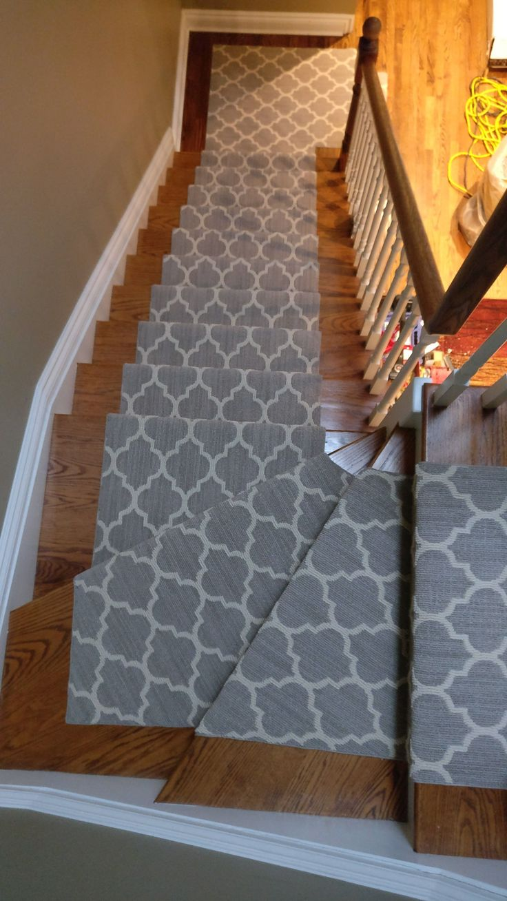17 Best Mohawk Secret Fascination Carpet Images On   Glitter Stairs With Carpet