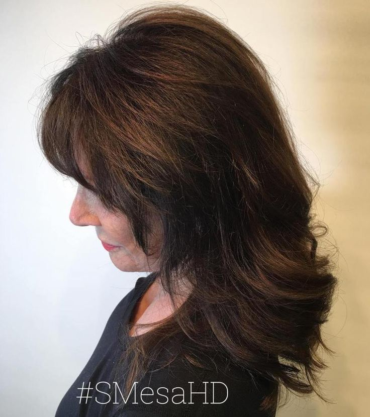 medium lengths haircuts 79 best hair images on hairstyle ideas 4156