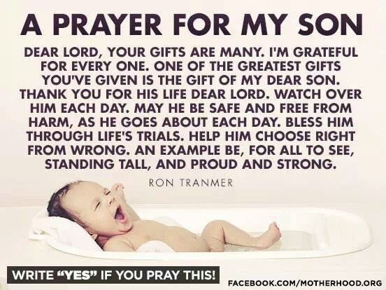 Prayer For My Haters Quotes: 64 Best Images About Quotes For Our Little Love....Logan