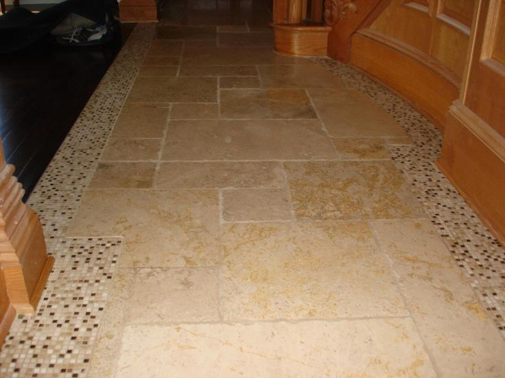 23 Best Images About Flooring On Pinterest Nature Home