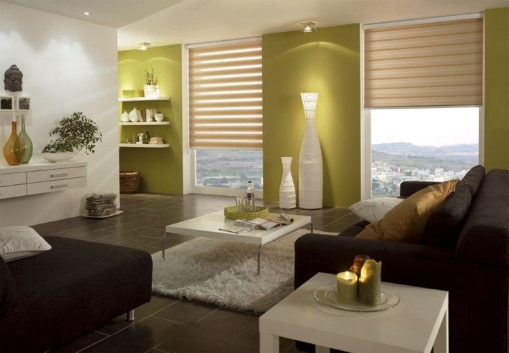 Wohnzimmer Streichen Modern Best Wohnzimmer Ideen Images On - Wohnraumgestaltung wohnzimmer