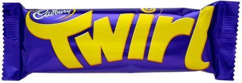 Cadbury-Twirl-Wrapper-Small.jpg