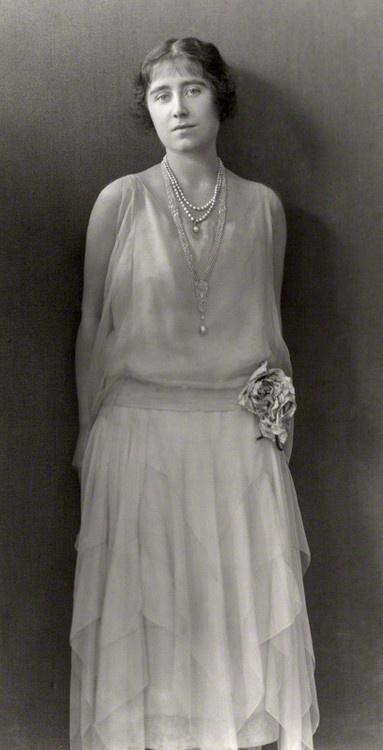 140 Best Images About Queen Elizabeth The Queen Mother
