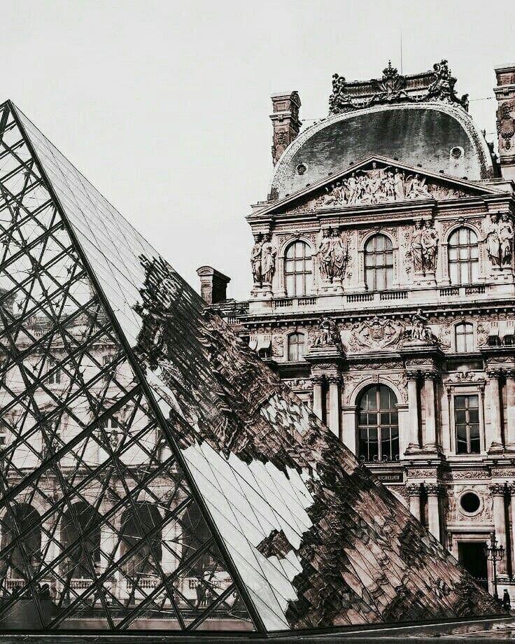 STERLING SILVER CHARM Travel Europe Paris France EIFFEL TOWER