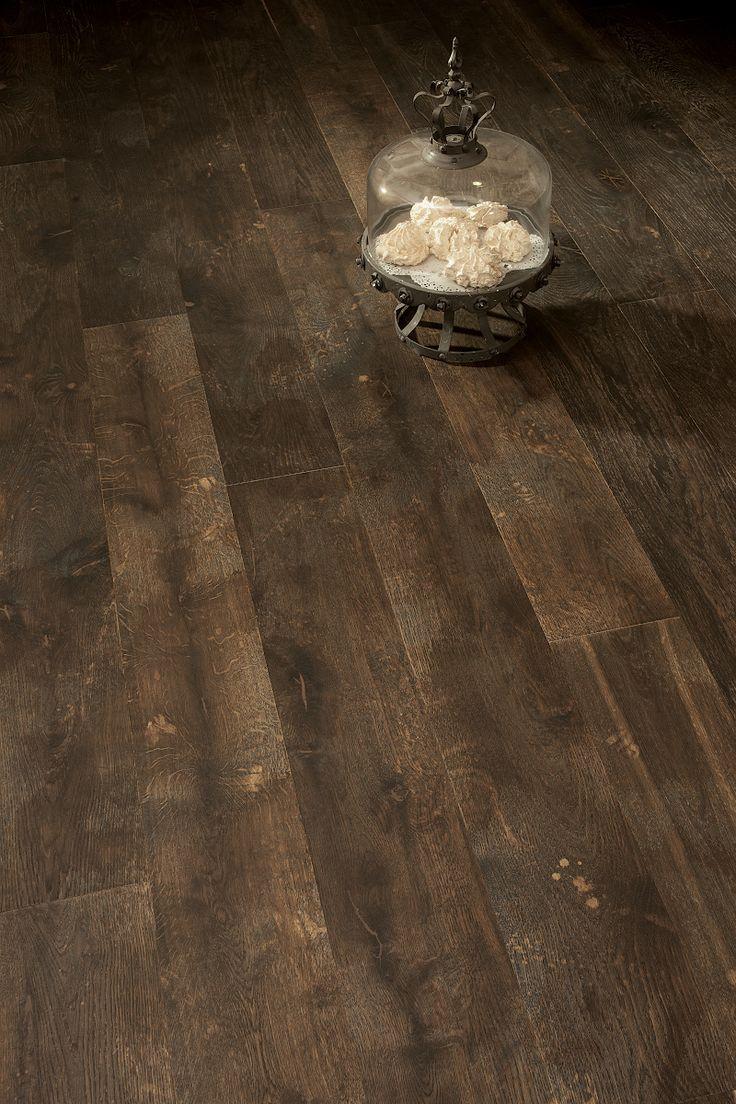 Norwegian Wood Collection Wood Agate 02, Zealsea Timber Flooring Brisbane, Gold Coast, Tweed Heads, Sydney, Melbourne