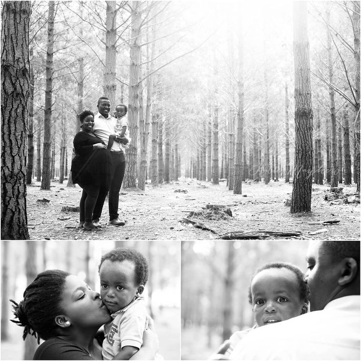 cape town maternity photography tokai forest black and white portraits