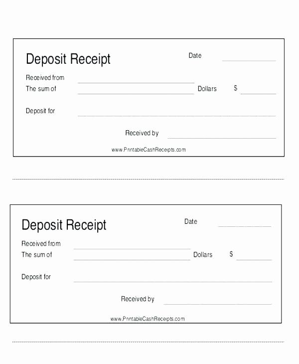 Credit Card Receipt Template Word New Pay Receipt Template Entruempelungub Receipt Template Brochure Template Psd Words