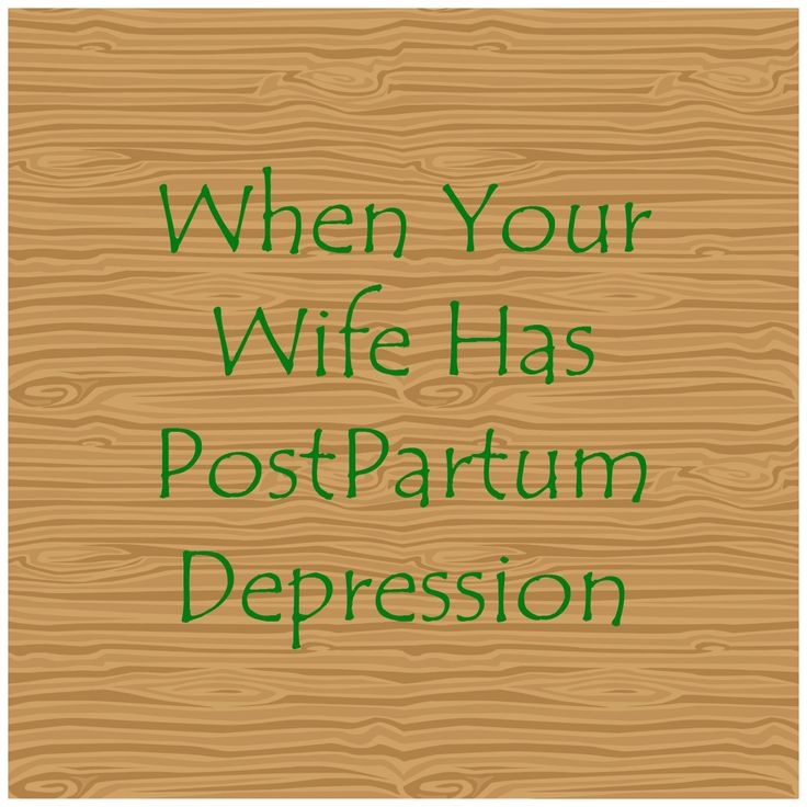 papers postpartum depression research papers postpartum depression