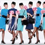 Xiamen Airlines - Fly to Beijing ·ETB Travel News Australia