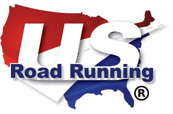 US Road Running Pie Gobbler 5K/10K - Harrisburg, PA
