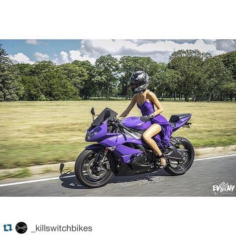 54 best motorcycle sex images on pinterest biker chick biker girl tell me again how you dont believe that she really rides because of those heels fandeluxe Image collections