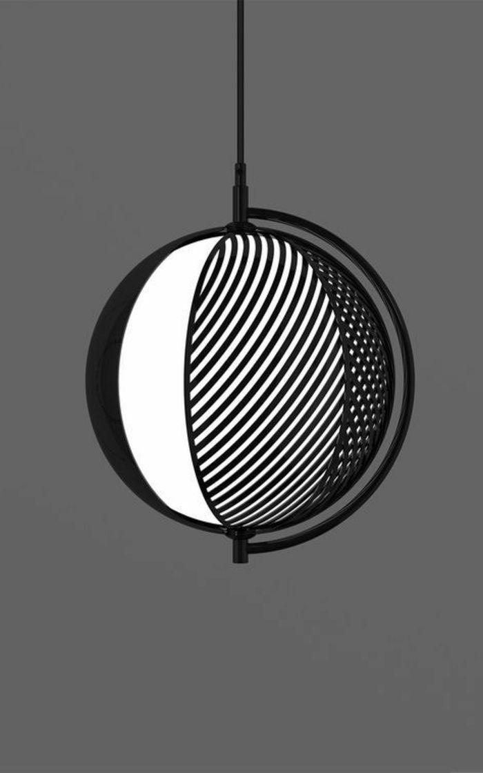 die besten 25 mond lampe ideen auf pinterest lampe kinderzimmer mit schalter wei e all stars. Black Bedroom Furniture Sets. Home Design Ideas