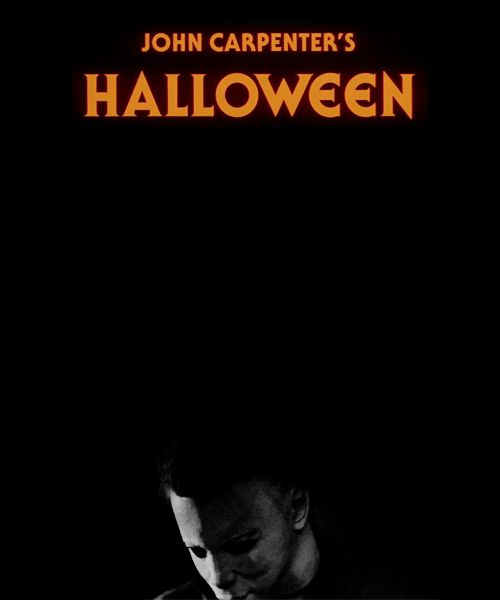 halloween the curse of michael myers summary